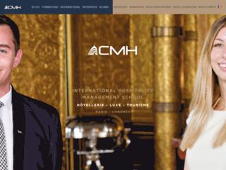 CMH Academy