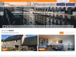 Ventes aux enchères de biens immobiliers sur Marseille et Paris