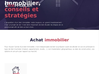 BOE Immobilier