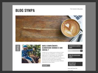 Profiter de meilleurs conseils disponibles sur ce blogue