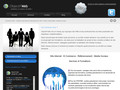 Agence de référencement - stratégie web