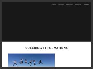Coaching et préparation des étudiants à Grenoble