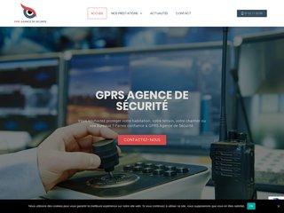 entreprise de sécurité Paris 17e