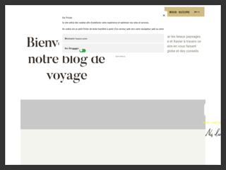 Blog du Voyage Populaire
