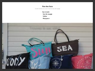 Guide pour acheter votre sac à main