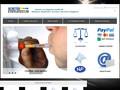 Acheter Ethylotest boutique en ligne