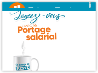 Un guide pour tout savoir sur le Portage salarial