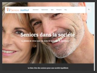 Seniors-institut