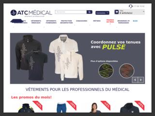 ATC Médical
