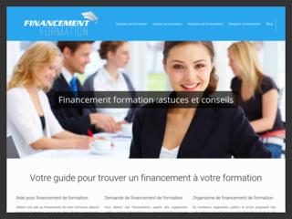 Financement sa formation : astuces et conseils