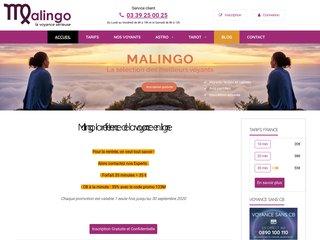 Malingo