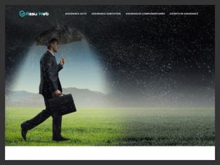 Assurweb, informations et actualités sur l'assurance