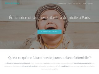 Educ-at-home