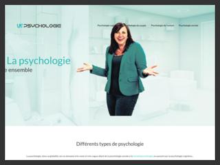 Tout savoir sur la psychologie de couple