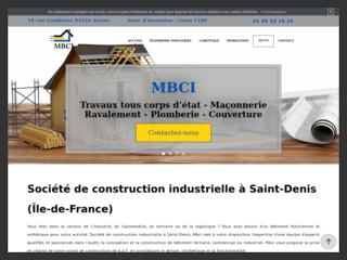 Maçonnerie en Ile-de-France