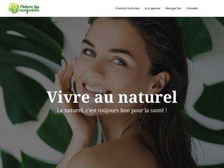 Nature Life Magazine