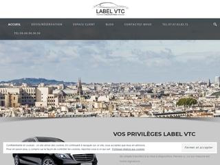 Location de voiture de luxe de mariage à Paris - conseils et astuces