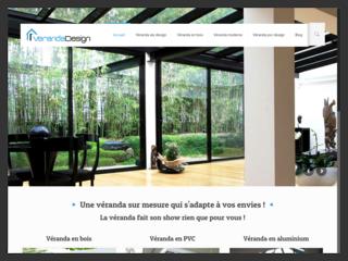véranda-design.fr