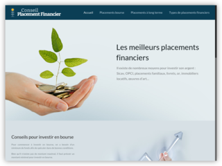 conseil-placement-financier