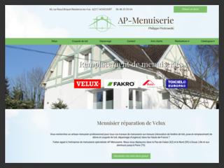 AP-Menuiserie
