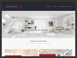 Comment trouver le bon design pour votre maison ?