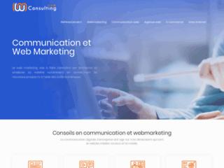 CWM-Consulting