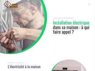 Conseil-electricite