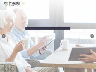 Guide dédié aux assurances et mutuelles