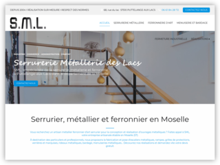 Société SML