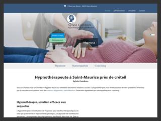 Trouvez votre hypnothérapeut à Saint-Maurice