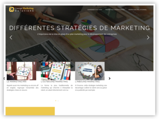 Concept-marketing-solutions