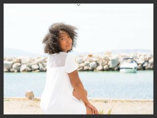 Photographe Marseille : Olivier Llambi vous apprend à photographier