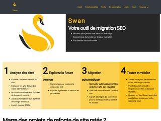 Réussir la migration SEO de votre site