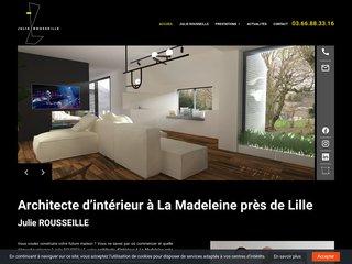 Agence d'architecture proche de Lille