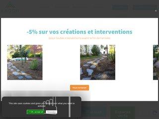 Lagon Services, entreprise de propreté à Toulouse