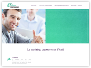 Coaching-professionnel