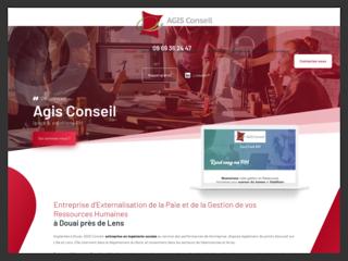 Société d'assistance juridique, GIS CONSEIL