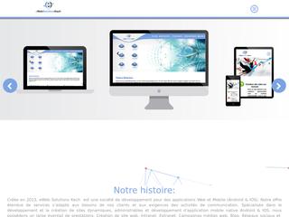ewebsolutions kech