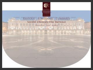 Avocat droit en assurances Toulouse Albi Rodez