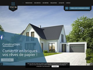 Renovapro: des professionnels de la toiture à Bruxelles