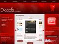 Création de sites web à Lille, Nord 59