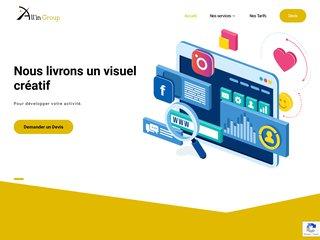 Agence de publicité en Tunisie