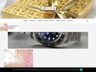 Conseils pour trouver des cadeaux de luxe