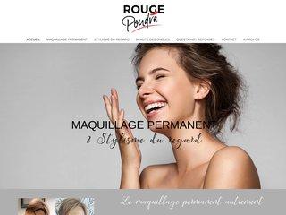 Maquillage permanent & Stylisme du regard. Fontenilles - Colomiers