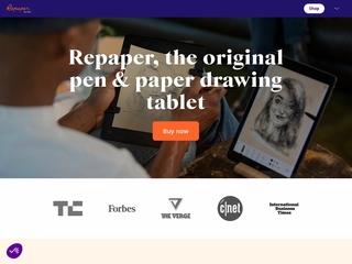 Trouvez les meilleures tablettes graphiques