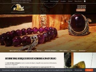 À Caen, Retrouvez des bijoux fantaisies à petits prix