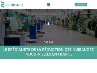 Nettoyage par cryogénie à Lyon et Rhône-Alpes