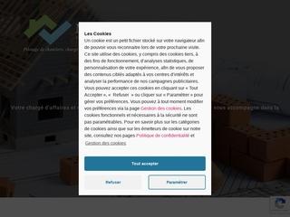 Construction de maison à Béziers