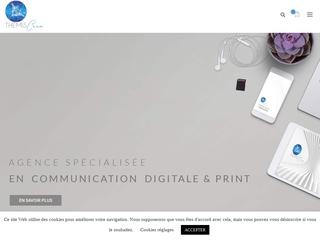 Themis Créa, agence web à Nice
