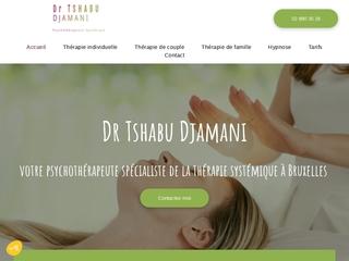 Psychothérapeute systémique à Bruxelles